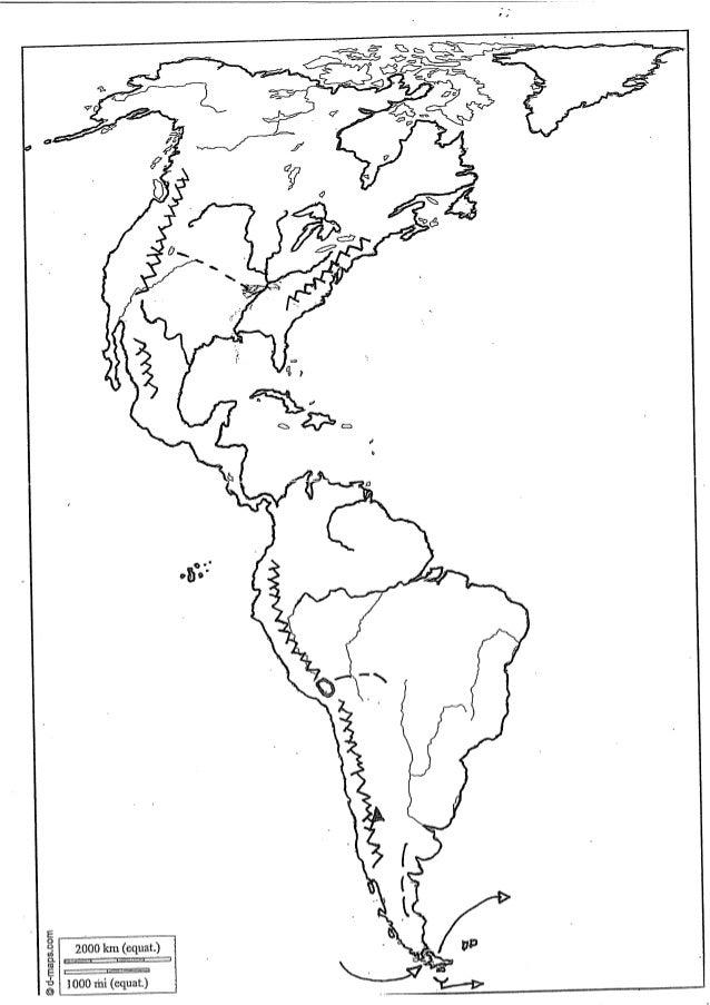 Mapas (todos)