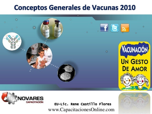 EU-Lic. Rene Castillo Flores www.CapacitacionesOnline.com