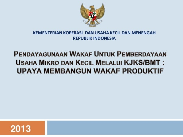 01 wakaf (september 2013)