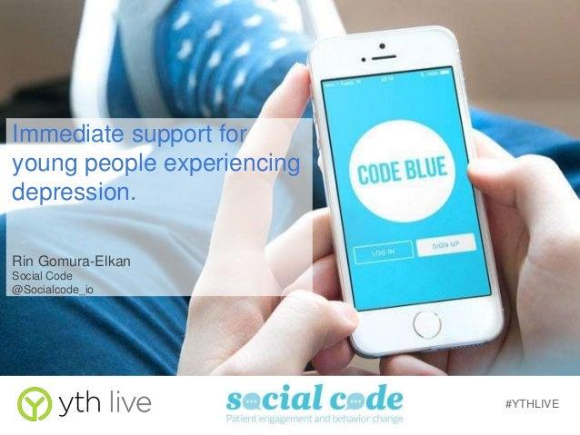 Code Blue Button Code Blue a 'panic Button'