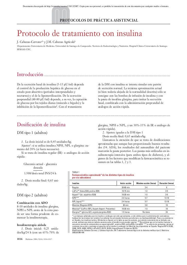 02.044 protocolo de tratamiento con insulina