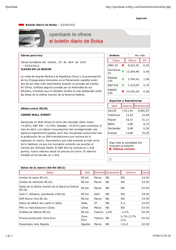 Openbank                                                                        http://openbank.webfg.com/boletin/boletin/...