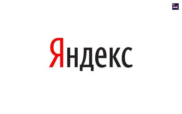 FrontTalks: Михаил Давыдов (Яндекс), «Promise – это не больно»
