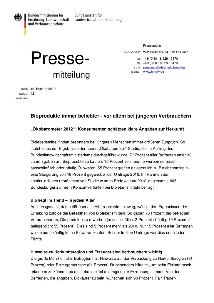 02-42-Ökobarometer-Studie.pdf