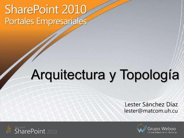 Agenda© 2012 Lester Sánchez, WEBOO UH