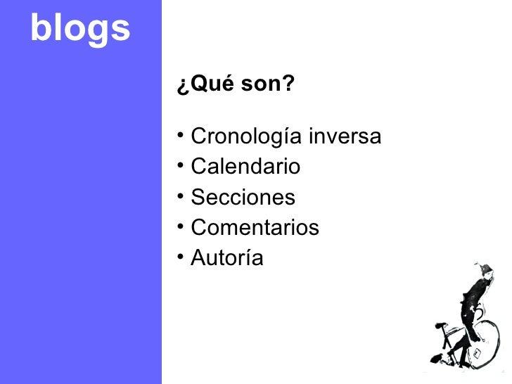 02 Blogs