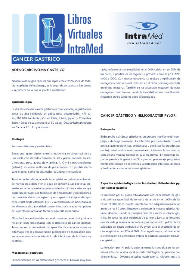 Online pharmacy prednisone