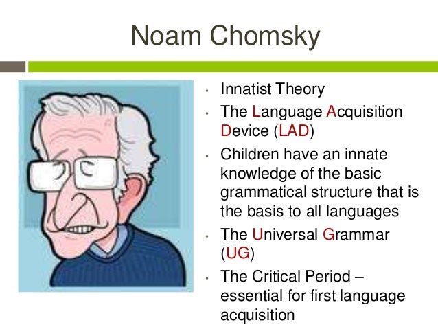[PDF] Understanding Power: The Indispensable Chomsky Book
