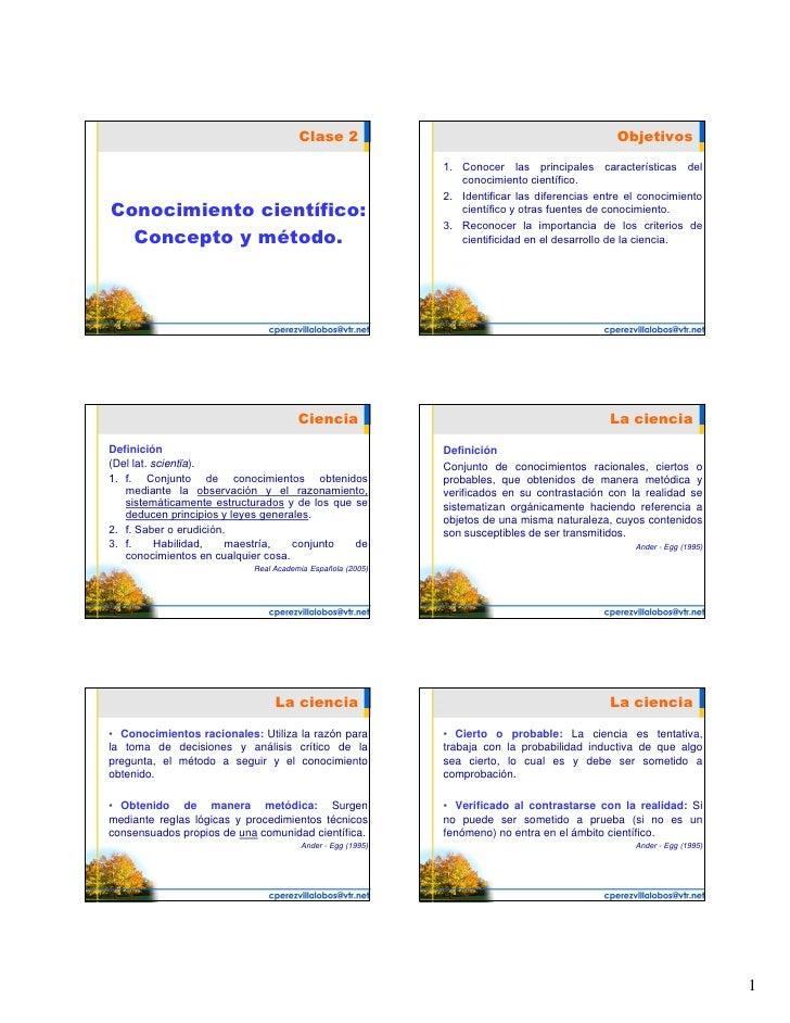 Clase 2                                                Objetivos                                                          ...