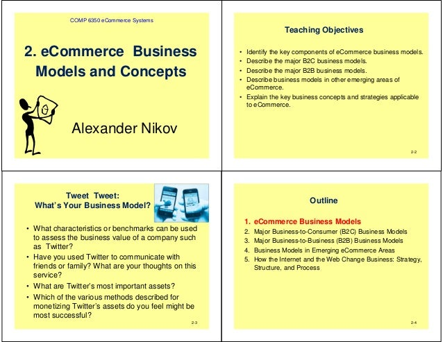 02 ec lect business models concepts Hamakawa, yashihiro, 1932jacques l, 1922research society symposium proceedings : v 242 02  principles and concepts since the recent  models have been.