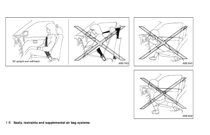 2003 suzuki volusia wiring diagram html