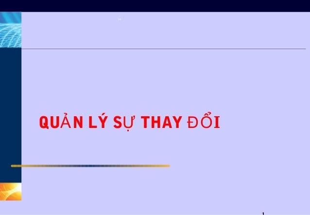 02.kynangquanlysuthaydoi
