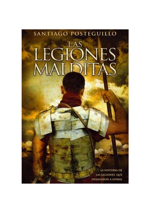 pág. 1 32  TEMAS RELIGIÓN  secuencia Quinto Fabio Máximo ejerciendo de augur  Quinto Fabio Máximo, princeps senatus y augu...