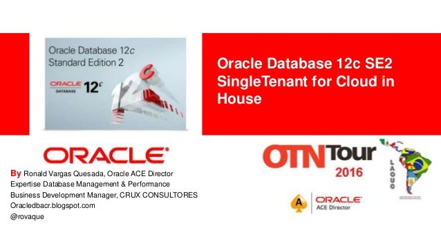 Does oracle give stock options to employees