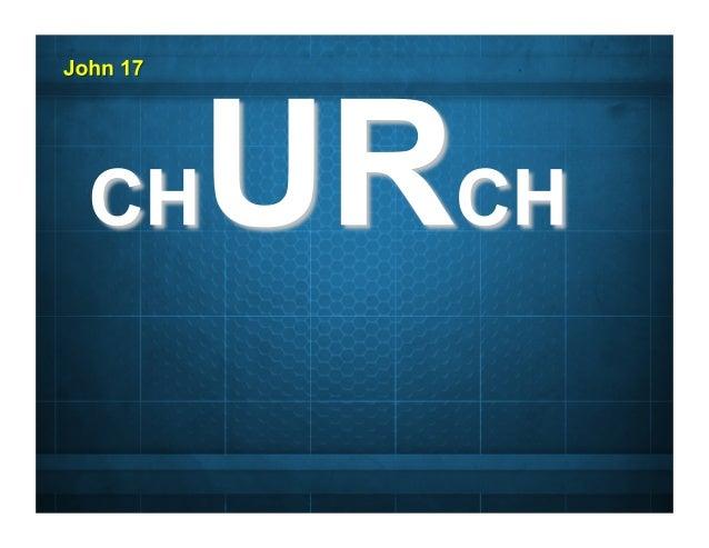 our joy sermon slides