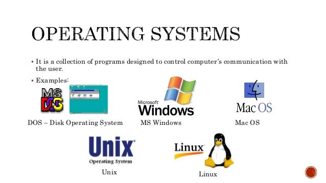 computer software programs essay Veterinary computer software order instructions: name three different brands of veterinary management software to compare & contrast these brands and write a research paper including : 1 names of three brands of software and a brief description of each of them.
