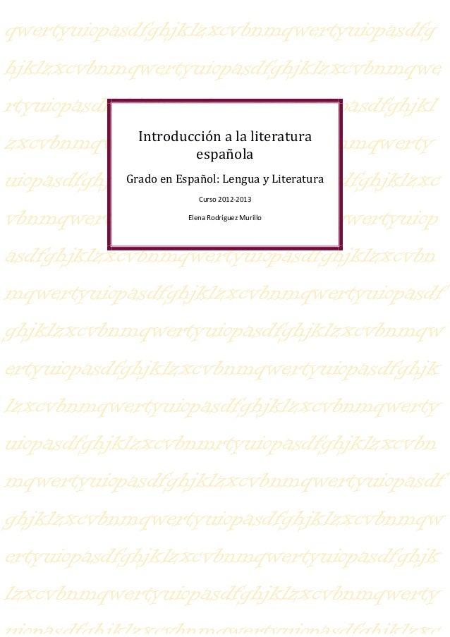 02012 2013 introduccion_a_la_literatura_espanola