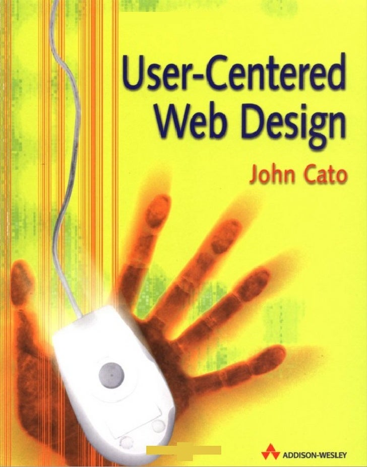 0201398605.User Centered Web Design.9780201398601.33994