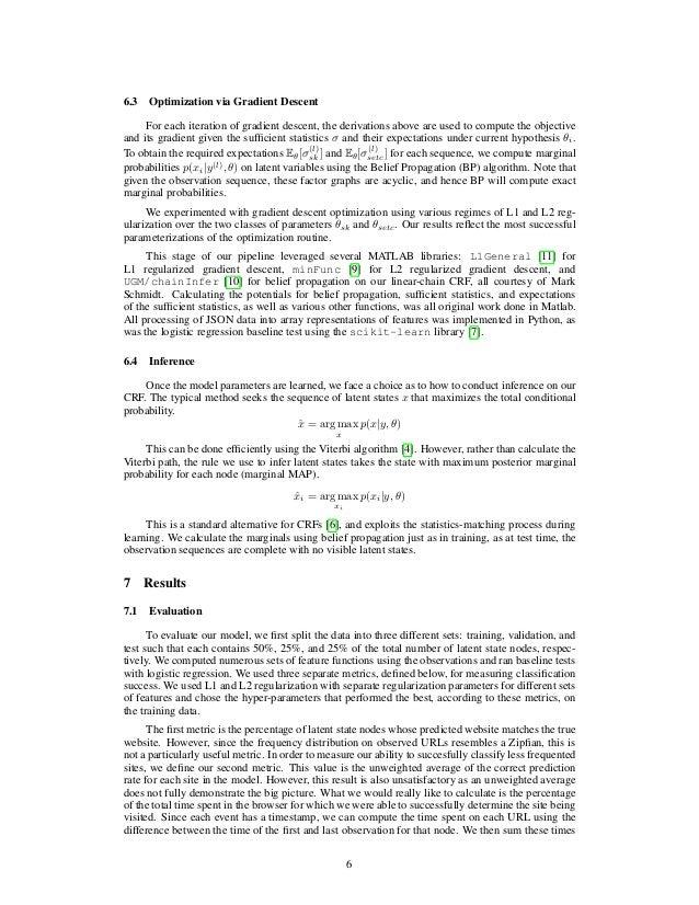 Years ago, dissertation litteraire sujet corrige pdf his