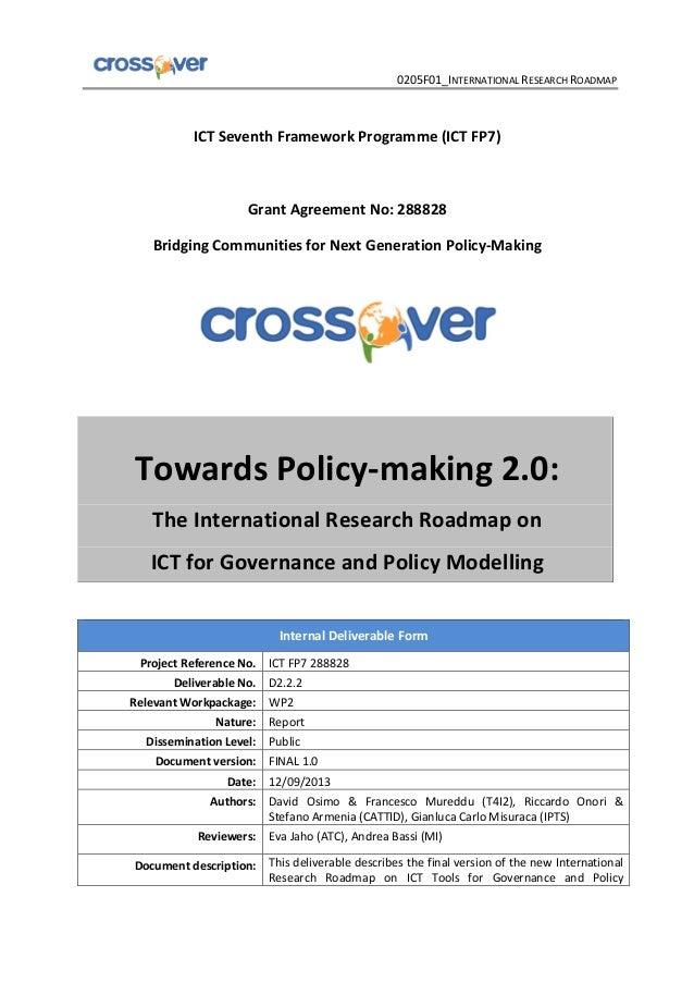 0205 f01 international research roadmap