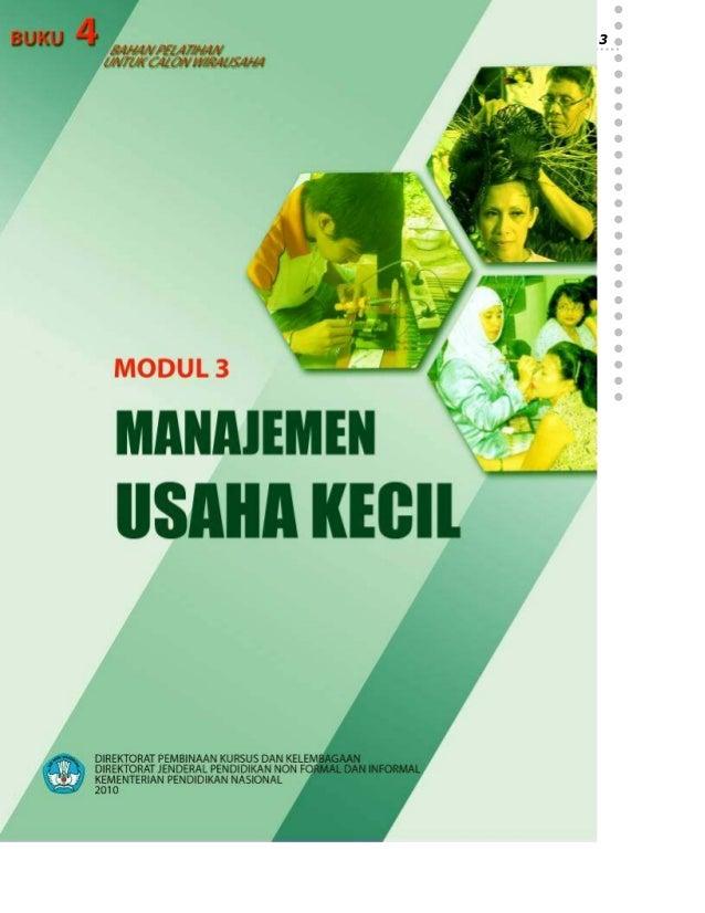 0206101235 buku 4_modul_3_manajemen_usaha_kecil