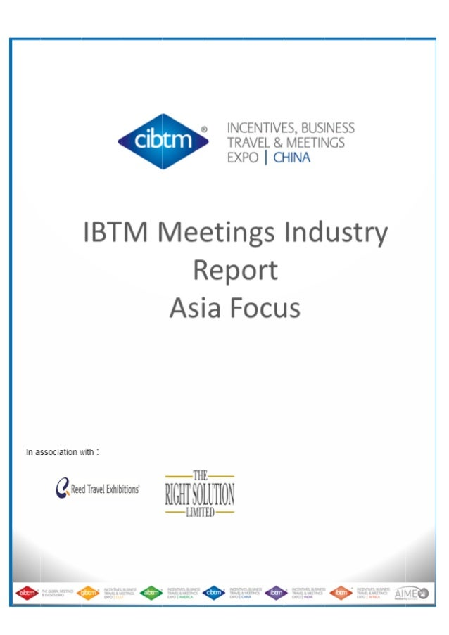 020913 cibtm  research report final