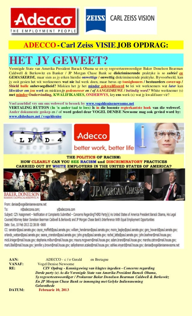021013   adecco email (afrikaans)