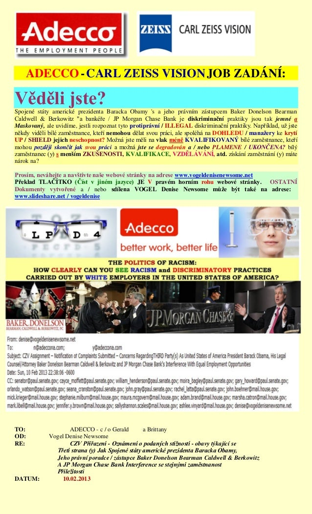 021013   adecco email (czech)