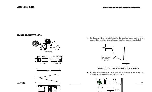 Muebles De Baño En Planta Arquitectonica:dibujo arquitectonico