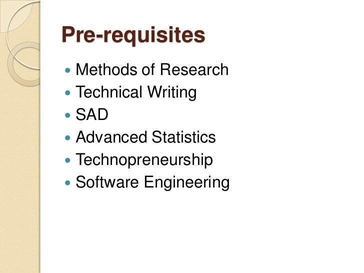 Dissertation Manual Papers Term Thesis Writer
