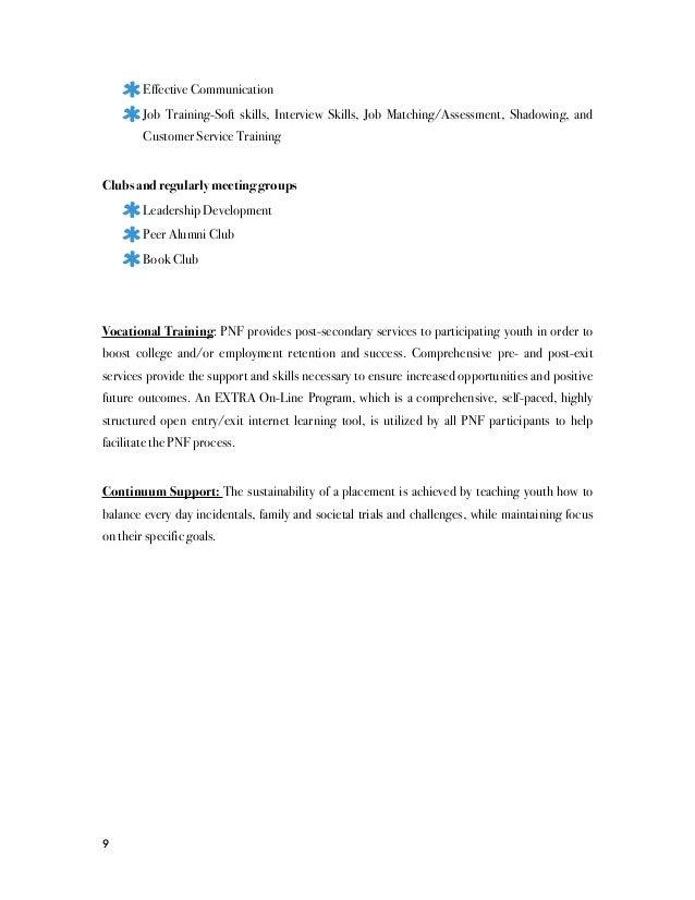 Dissertation Kit Writing