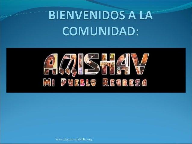 www.descubrelabiblia.org