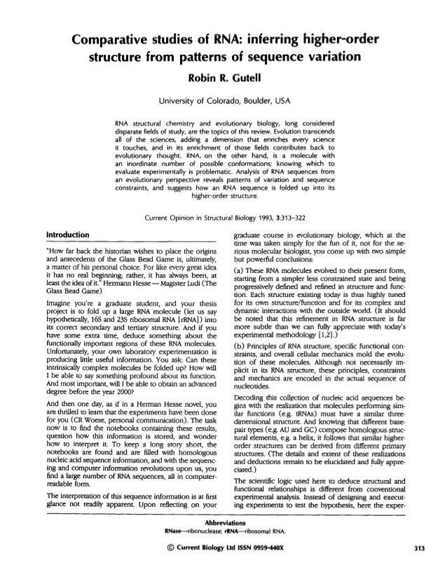 Gutell 028.cosb.1993.03.0313