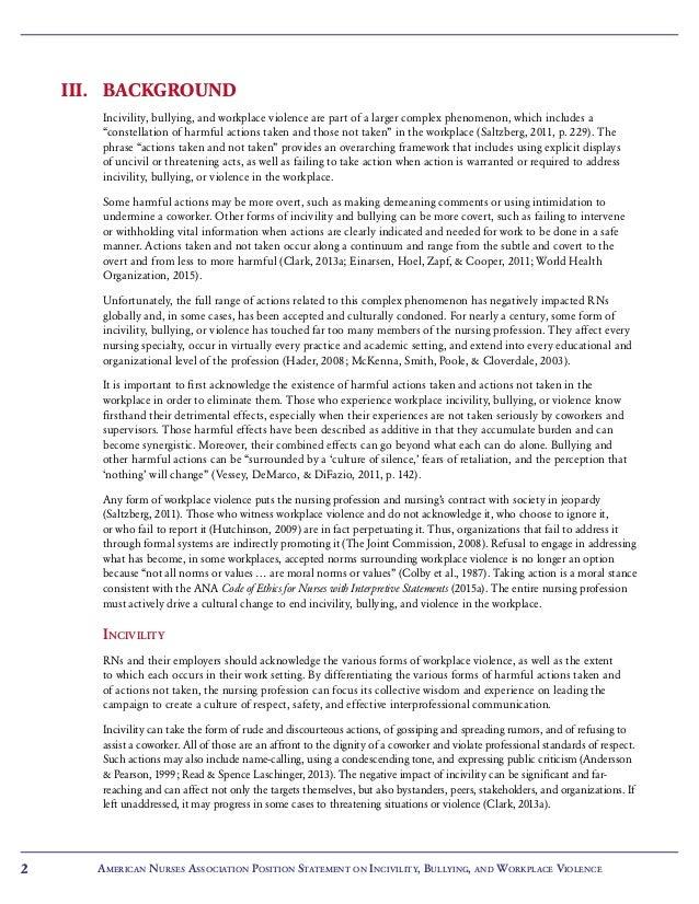 Essay statement of purpose   Academic essay