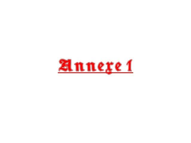 02 annexe_1_3