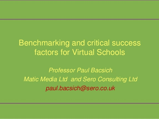 02 benchmarking for_virtual_schools_mods