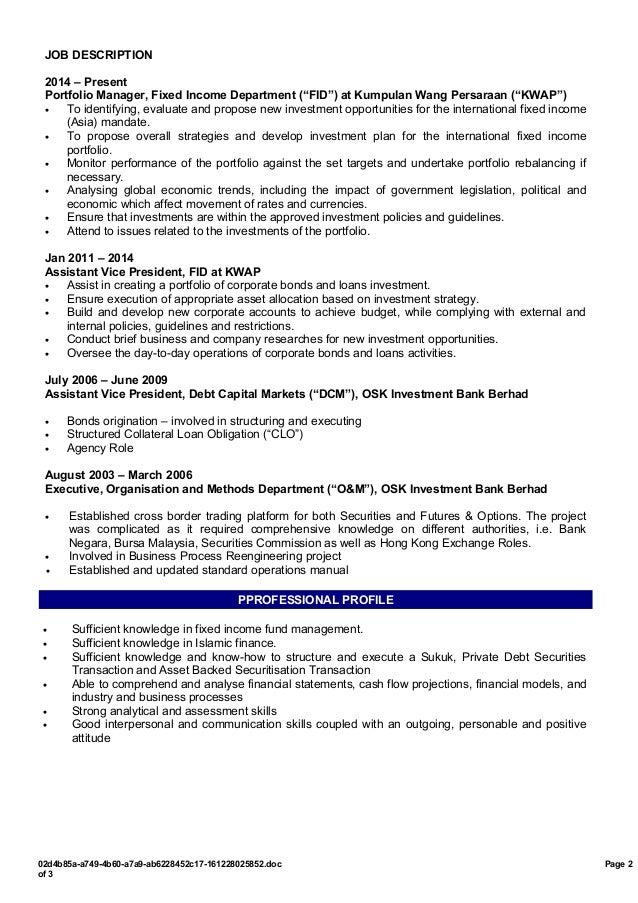 leekuan resume dec 2016