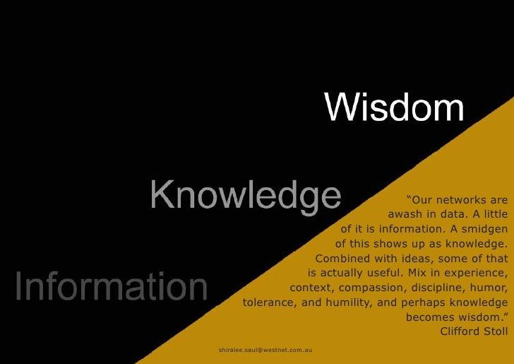 Introduction to Data Visualisation