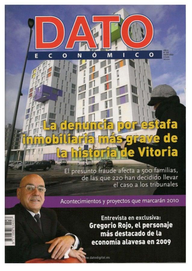 02 dato economico_enero-2010