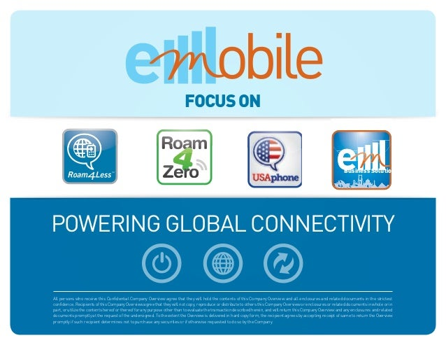 02 e mobile_global_connectivity