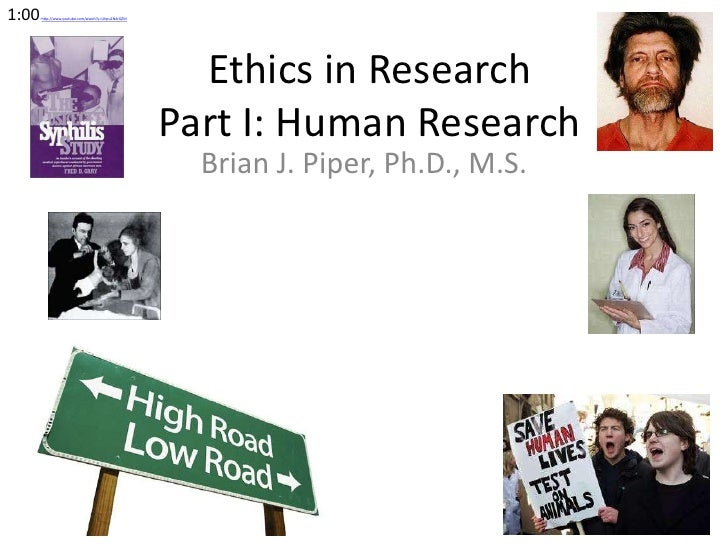 my ethics paper Free business ethics essays for students use my essay services papers to help you.