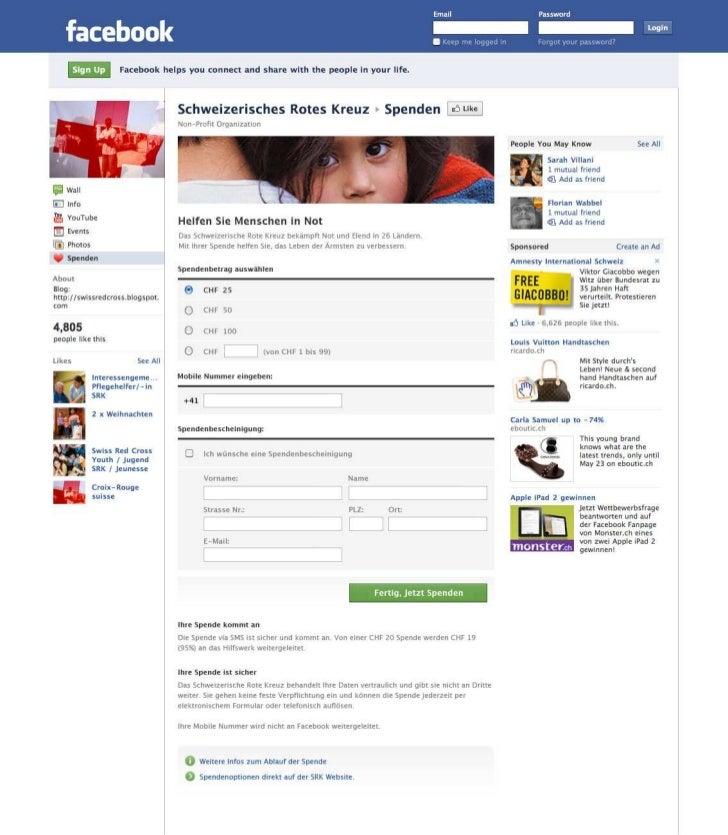 02 facebook spendenapp form_collapsed