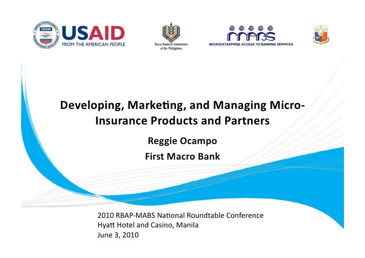 Developing,
