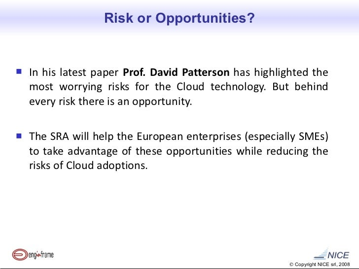 cloud computing research proposal The main objective of this particular proposal is to diversify the concept of cloud computing and to focus on its advantages and disadvantages different kinds of research methodology is adopted by the researcher in order to gather complete information about the applications of cloud based erp system in the retail business management.