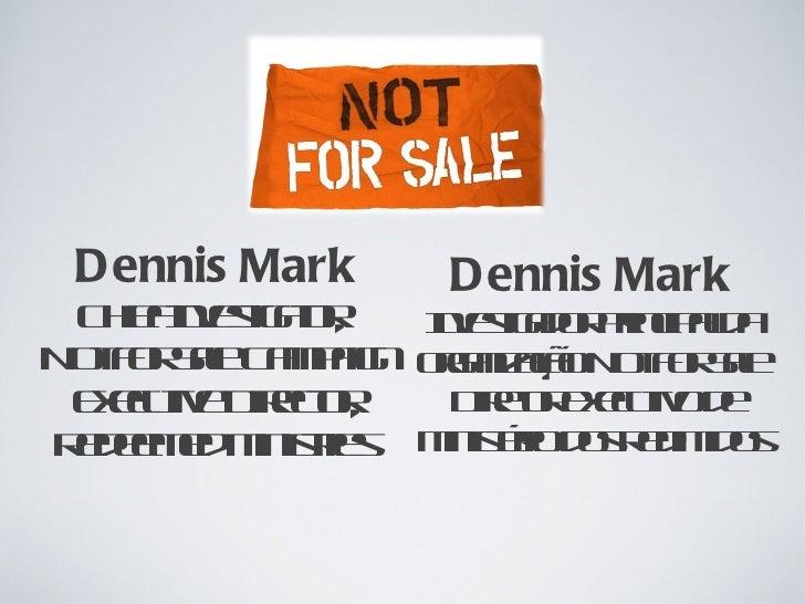 02  investigator 2 - dennis mark  ppt eng-por