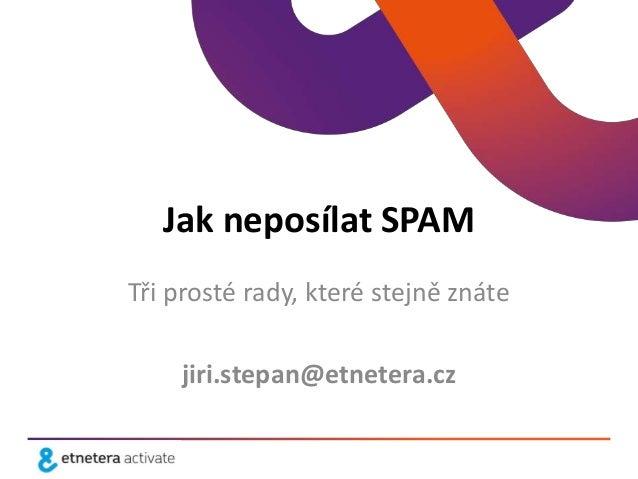 LDO0213_Jiří_Štěpán