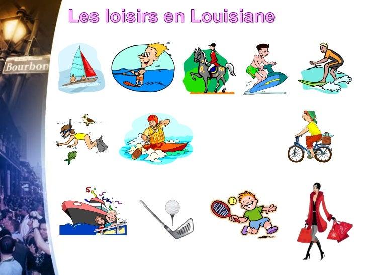 Faire…du bateau à voile   du ski nautique de l'équitation du jet ski du surf  de la plongée sous-marine du canoë          ...