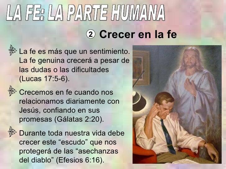Resultado de imagen para Lucas 17,5-6