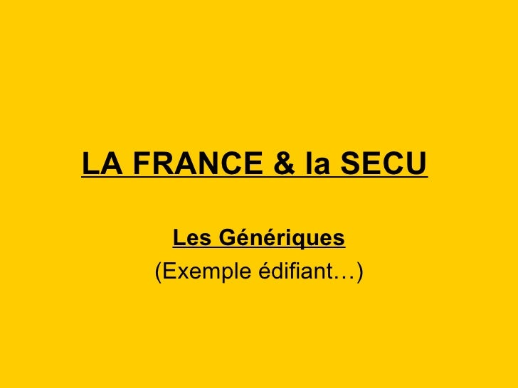 02 Lafrance La Secu