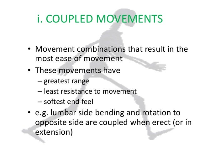 02 lecture mt 9-s-15 'basics in manual therapy-1' by abdul
